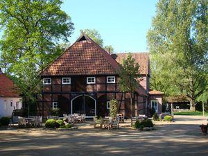 Ferienwohnung für 5 Personen (100 m²) ab 100 € in Soltau