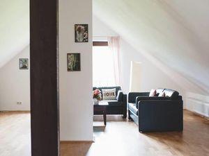 18658931-Ferienwohnung-5-Soltau-300x225-12