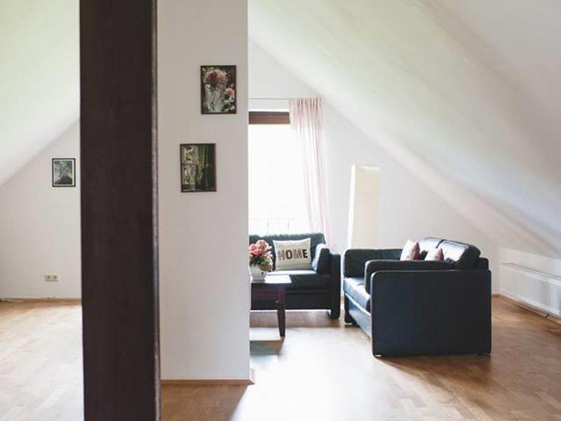 18658931-Ferienwohnung-5-Soltau-800x600-12