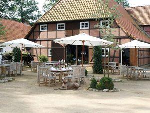 18658931-Ferienwohnung-5-Soltau-300x225-1