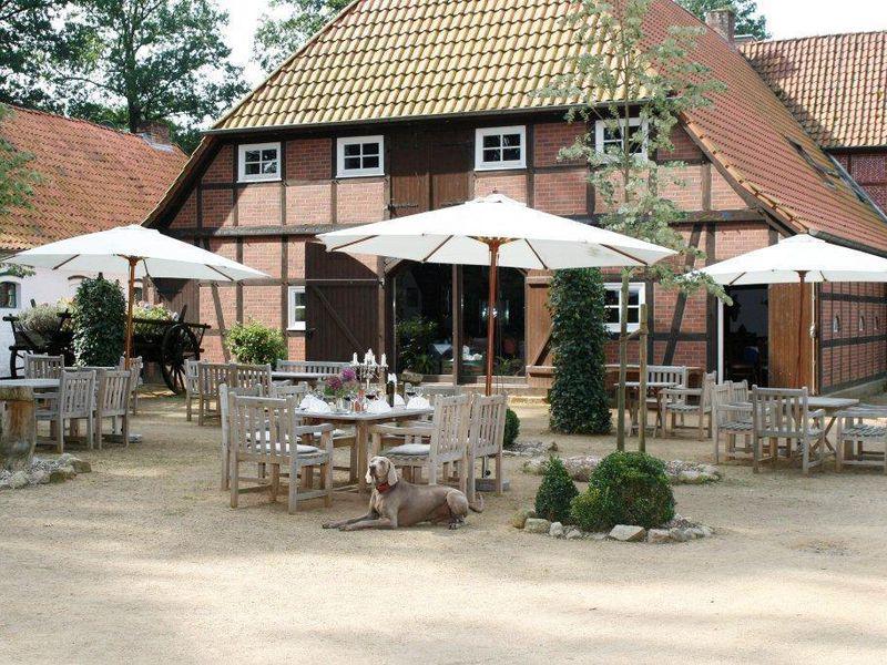 18658931-Ferienwohnung-5-Soltau-800x600-1