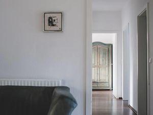 18658931-Ferienwohnung-5-Soltau-300x225-23
