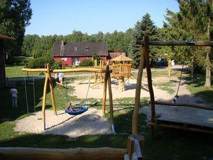 18658931-Ferienwohnung-5-Soltau-300x225-3
