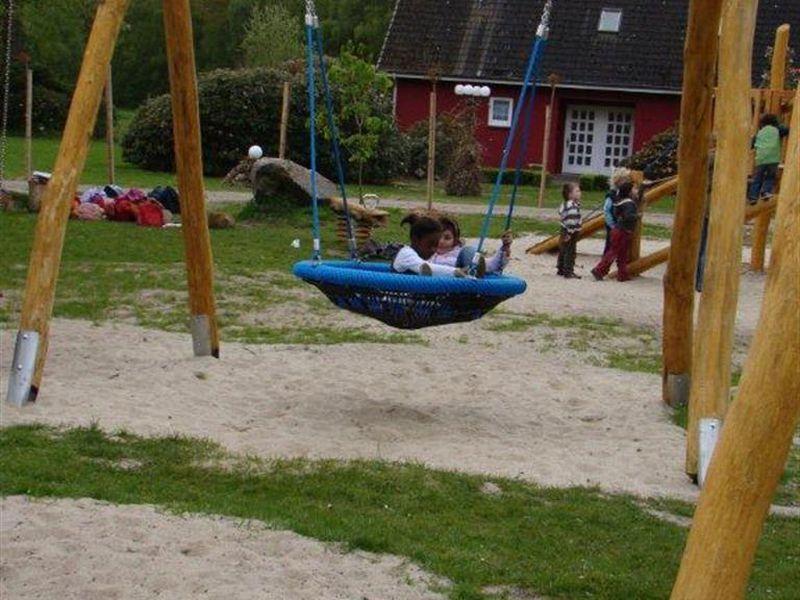 18658931-Ferienwohnung-5-Soltau-800x600-4