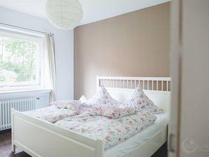 18658932-Ferienwohnung-8-Soltau-300x225-30