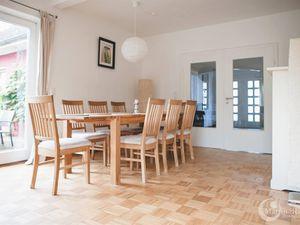 18658932-Ferienwohnung-8-Soltau-300x225-32