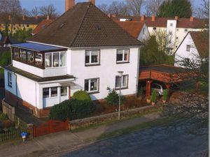 Ferienwohnung für 4 Personen (70 m²) ab 48 € in Soltau