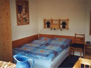 18612476-Ferienwohnung-4-Soltau-300x225-3