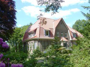 Ferienwohnung für 4 Personen (65 m²) ab 60 € in Soltau