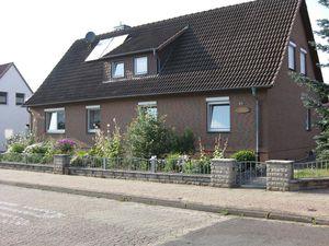 Ferienwohnung für 2 Personen (45 m²) ab 30 € in Soltau