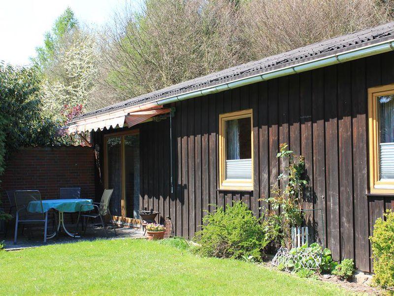 18619976-Ferienwohnung-5-Soltau-800x600-1
