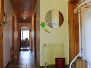 18619976-Ferienwohnung-5-Soltau-300x225-2