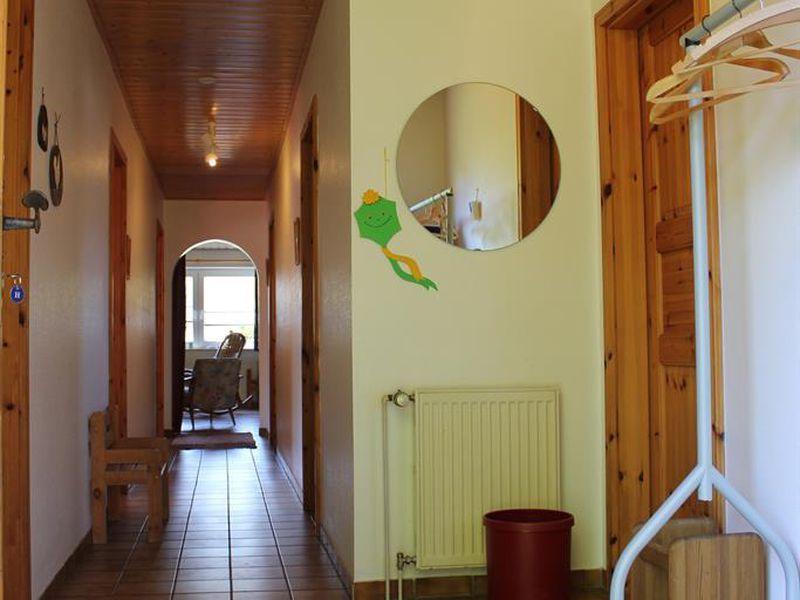 18619976-Ferienwohnung-5-Soltau-800x600-2