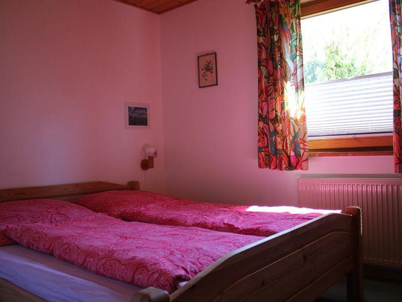 18619976-Ferienwohnung-5-Soltau-800x600-8