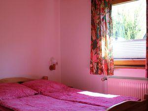 18619976-Ferienwohnung-5-Soltau-300x225-9