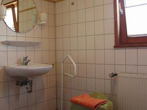 18619976-Ferienwohnung-5-Soltau-300x225-10