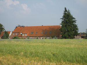 Ferienwohnung für 4 Personen (60 m²) ab 49 € in Soltau