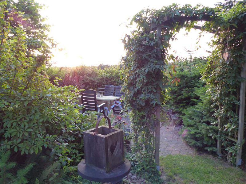 18620525-Ferienwohnung-2-Soltau-800x600-9