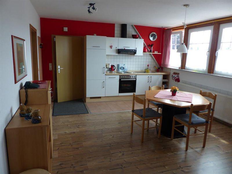 18620525-Ferienwohnung-2-Soltau-800x600-3