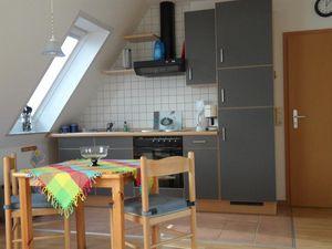 18620527-Ferienwohnung-4-Soltau-300x225-4