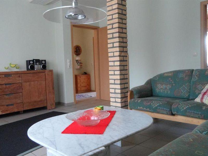 18620527-Ferienwohnung-4-Soltau-800x600-5