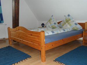 18620527-Ferienwohnung-4-Soltau-300x225-6