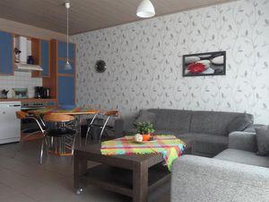 18620525-Ferienwohnung-2-Soltau-300x225-7