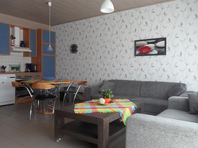 18620527-Ferienwohnung-4-Soltau-800x600-7
