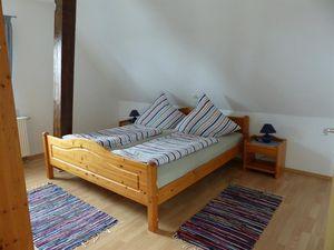 18620524-Ferienwohnung-4-Soltau-300x225-18