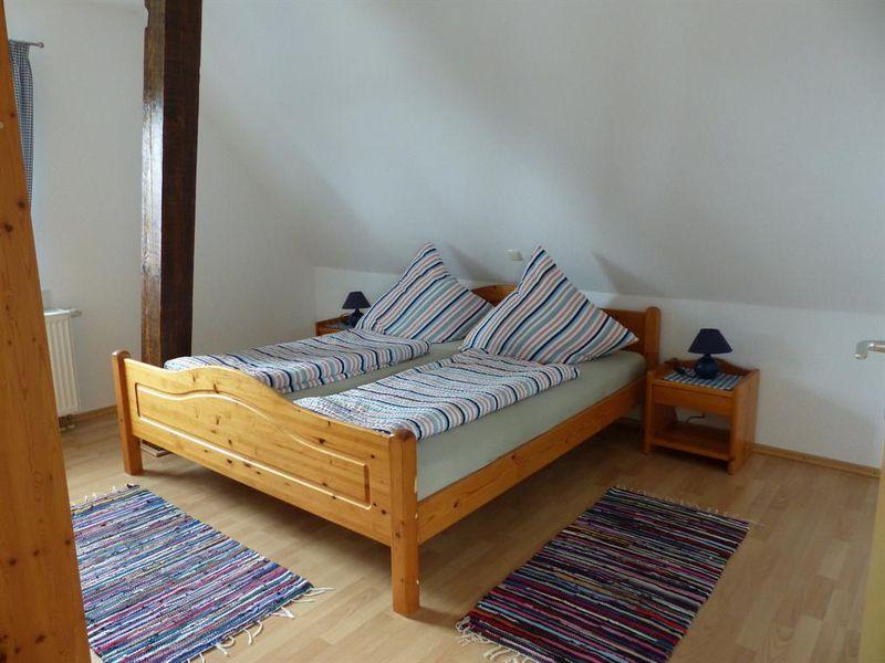 18620524-Ferienwohnung-4-Soltau-800x600-18