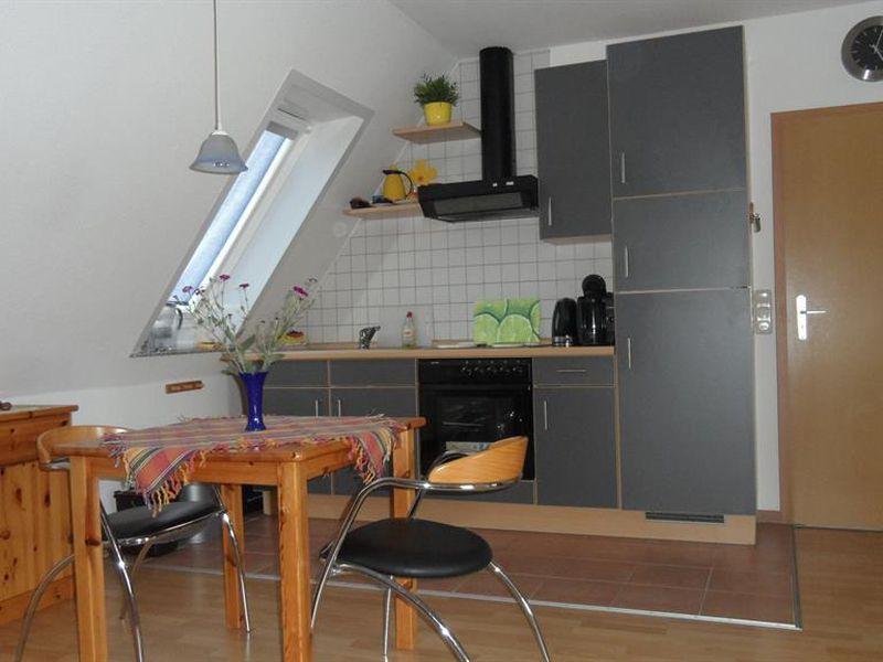 18620525-Ferienwohnung-2-Soltau-800x600-18