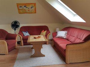 Ferienwohnung für 5 Personen (75 m²) ab 65 € in Soltau