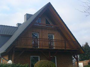 19013396-Ferienwohnung-6-Soltau-300x225-1