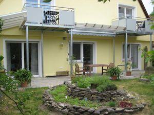 Ferienwohnung für 2 Personen (50 m²) ab 58 € in Sommerhausen