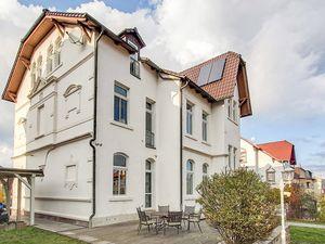 Ferienwohnung für 5 Personen (110 m²) ab 82 € in Sondershausen