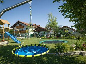 Ferienwohnung für 6 Personen (95 m²) ab 100 € in Sonnen