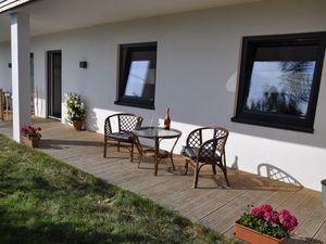 Ferienwohnung für 2 Personen (49 m²) in Sonthofen