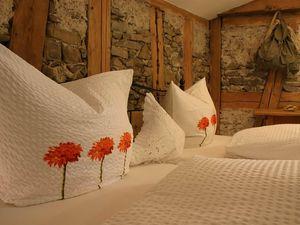 Ferienwohnung für 5 Personen (108 m²) ab 30 € in Sonthofen