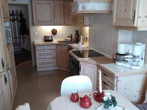 Ferienwohnung für 6 Personen (92 m²) in Sonthofen