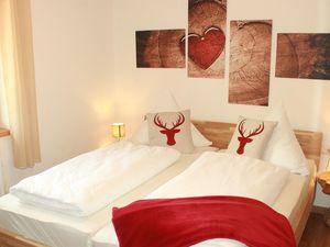 Ferienwohnung für 5 Personen (79 m²) in Sonthofen