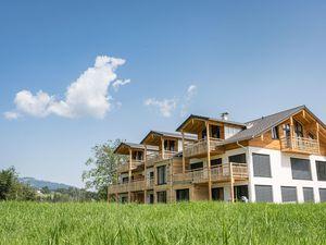 Ferienwohnung für 4 Personen (89 m²) ab 44 € in Sonthofen