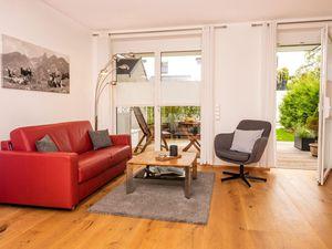 Ferienwohnung für 4 Personen (60 m²) in Sonthofen