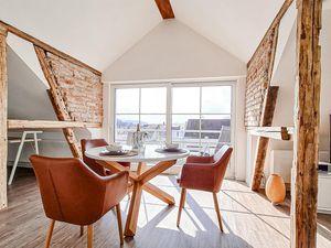 Ferienwohnung für 3 Personen (80 m²) in Sonthofen