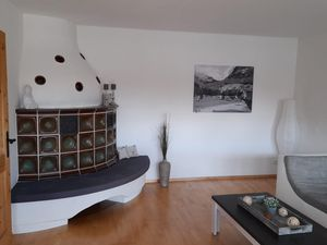 Ferienwohnung für 8 Personen (153 m²) in Sonthofen