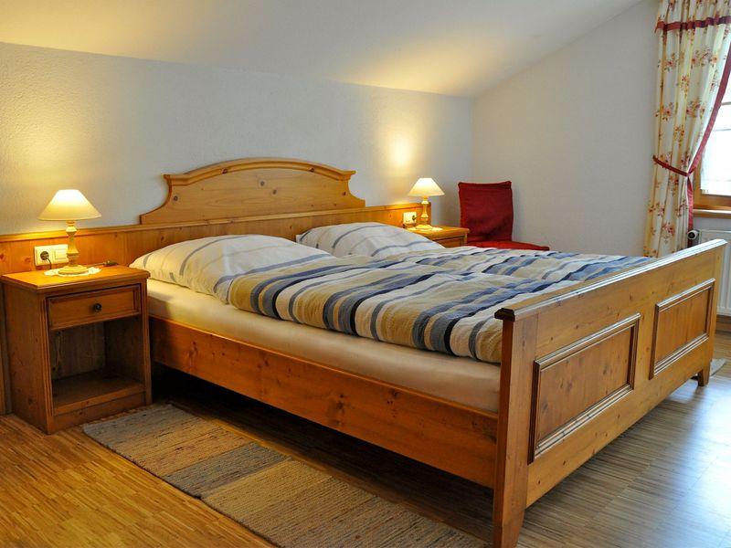 19474141-Ferienwohnung-8-Sonthofen-800x600-8