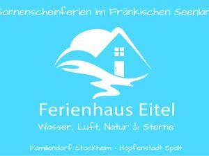 Ferienwohnung für 4 Personen (60 m²) ab 70 € in Spalt
