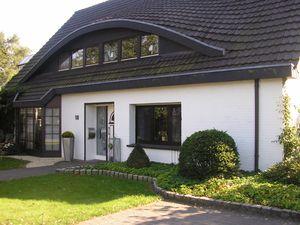 18126539-Ferienwohnung-2-Spelle-300x225-0