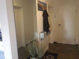 Ferienwohnung für 4 Personen (60 m²) ab 35 € in Spelle