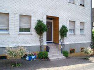 Ferienwohnung für 4 Personen (68 m²) ab 49 € in Spesenroth