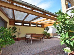 Ferienwohnung für 4 Personen (80 m²) ab 65 € in Speyer
